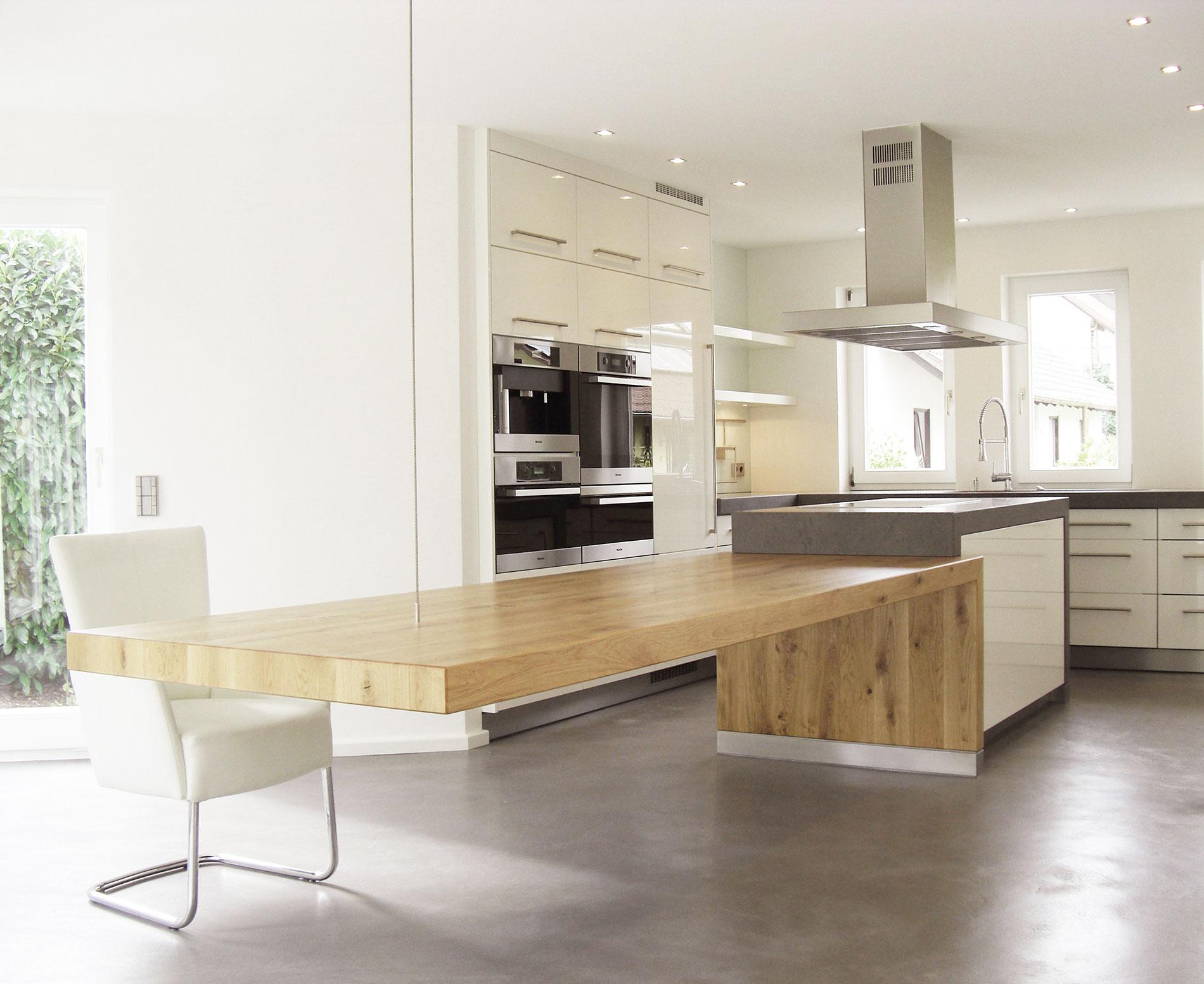 k che 02 exklusive inneneinrichtungen und designm bel. Black Bedroom Furniture Sets. Home Design Ideas