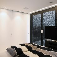 schlafzimmer_penthouse_01