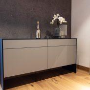 NUSS Möbelmanufaktur –Sideboard